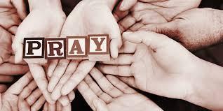 praying hands three.jpg