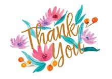 thank you soft-flowers_1.jpg