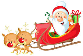 Letter to Santa.png
