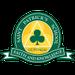 St Patrick's Primary School Gundagai Logo