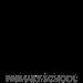 Spreyton Primary School Logo