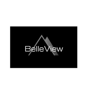 Belle_View.jpg