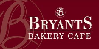 Bryants.jpg