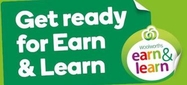 Earn_and_Learn.jpg