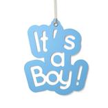 It_s_a_boy.jpg