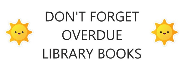 Overdue_books_picture.jpg