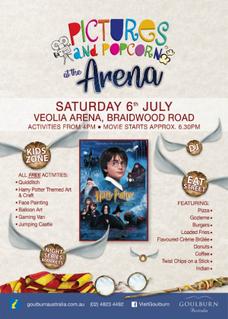 P_P_at_the_arena_poster.jpg