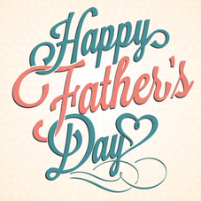Father-s-Day2-768x768.jpg