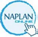 NAPLAN.png