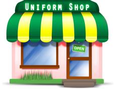 uniformshop.png