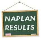 NAPLAN Pic.jpg