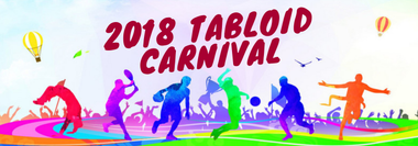 Tabloid Carnival.jpg