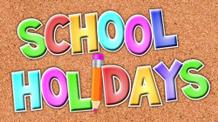 School-Holidays.jpg