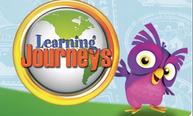 Learning Journeys.JPG