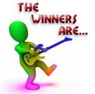 winnersResizedImage267266-winners-are-1a.jpg