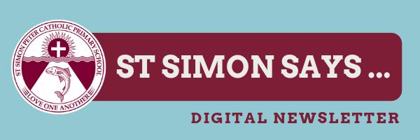 St Simon Says Newsletter Header.png