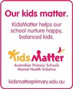 kidsmatter logo.jpg