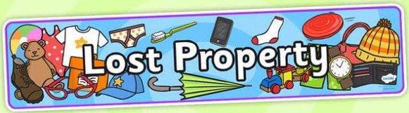 T-T-7283-Lost-Property-Role-Play-Banner.jpg