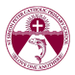 St Simon Peter Catholic Primary School Ocean Reef Logo