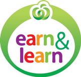 EARN_LEARN.png