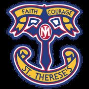 St Therese's Catholic School Moonah