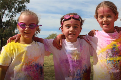 Colour_run_photo.PNG