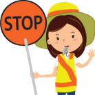 Lollipop_Lady.png
