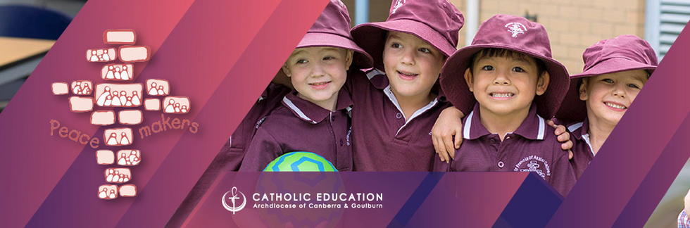 St Francis of Assisi Primary School - Calwell