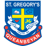 St Gregory's Primary School - Queanbeyan