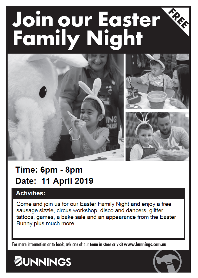 Easter_Family_Night_Flyer.png