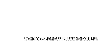 Catholic_Voice_Logo_1_.png