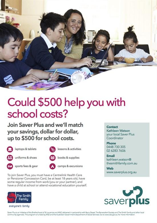 Saver Plus School Flyer.jpeg