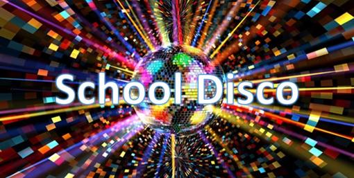 School Disco.png