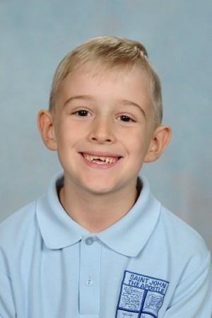 Lucas M