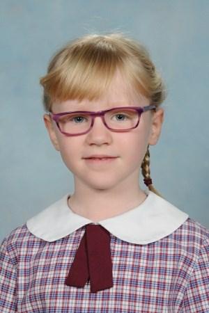 Aisling S
