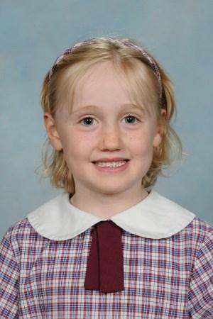 Charlotte H