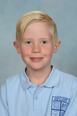 Finn P
