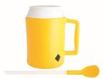 slushie cup.jpg