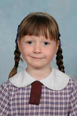 Emma D