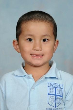 Kelvin N