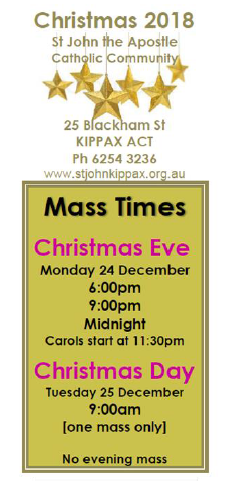 Christmas_Eve_mass_times_2018.png