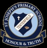 St Joseph's School Tenterfield