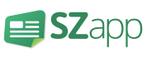 SZApp logo.jfif