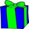 Birthday Box Image.jpg