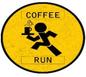 Can Coffee.jpg