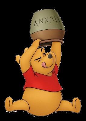 Pooh_Bear.jpg