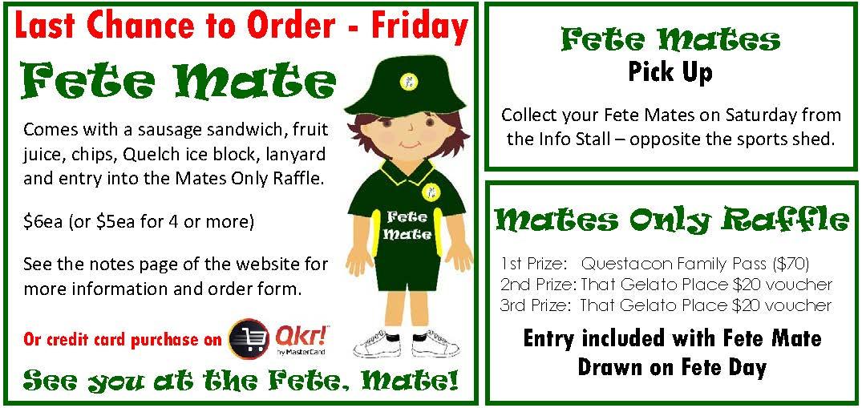 Fete_Mate_Newsletter_Fete_Week.jpg