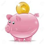 piggy_bank_2.jpg