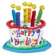happy birthday ELC.jpg