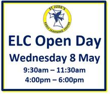 ELC_Open_Day_Ad.JPG